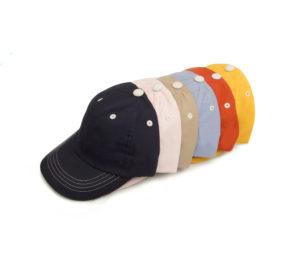 Gorras modelo Micro Fibra para Niños y Niñas. Fresca y ligera.Lista para que fd71d8c451a