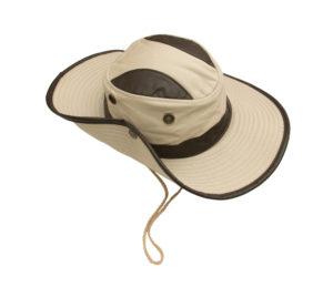 Sombreros Cazador y Legionario c60696319366